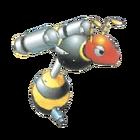 Buzzer-1