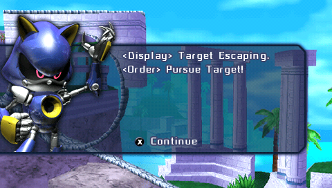 File:TargetEscaping.png