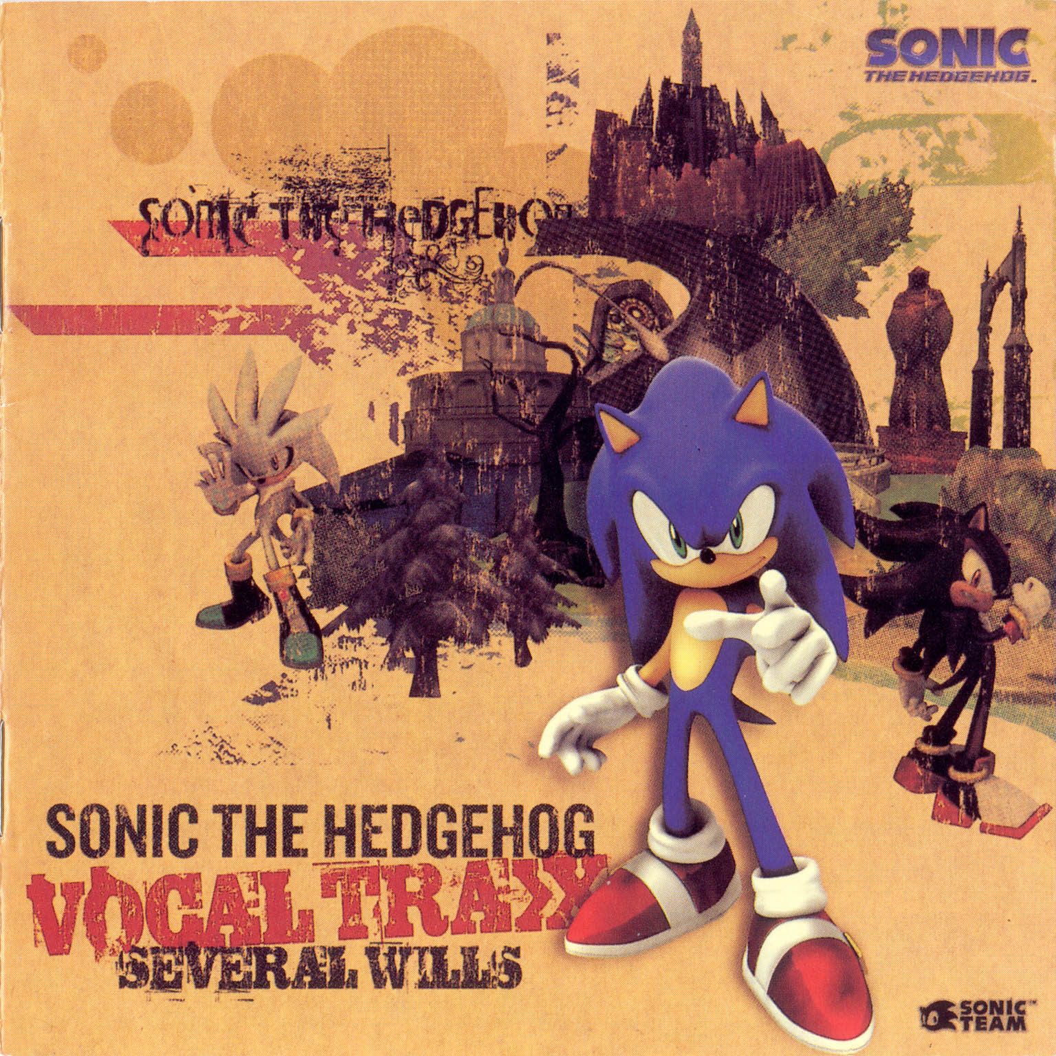 File:Several Wills- Sonic the Hedgehog Vocal Trax.jpg