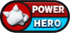 File:Sonic Runners Power Hero.png