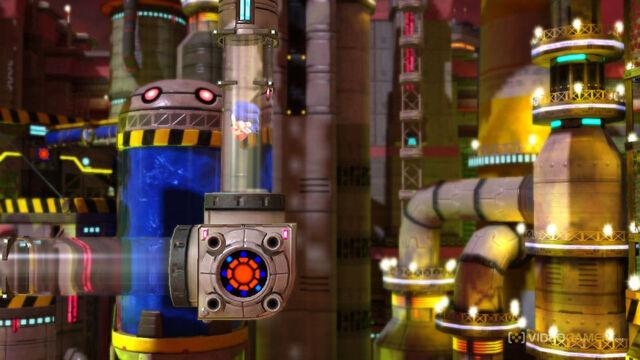 File:Sonic generations 45.jpg