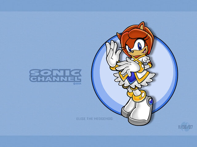 File:ELISE in Sonic Channel by chaMELeONtheARTIST.jpg