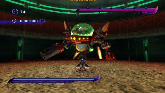 File:Egg Dragoon (Wii) - Screenshot 1.png