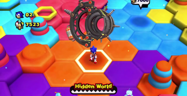 File:Hidden World Z3 Hub.png