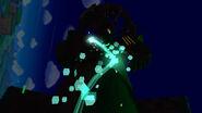 Laser!!