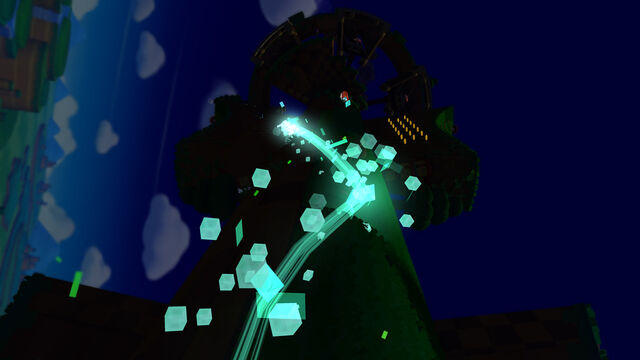 File:Laser!!.jpg