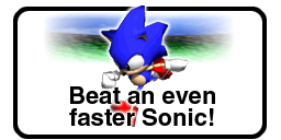 File:MISSION T FASTSONIC E.png