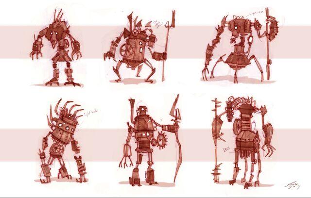 File:RoL concept artwork 43.jpg