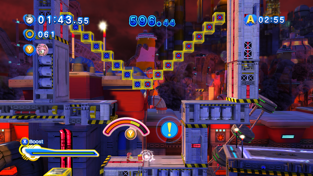 File:SonicGenerations 2016-09-05 23-22-58-352.png