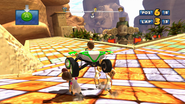 File:Xbox Live Arcade All-Star Move.png