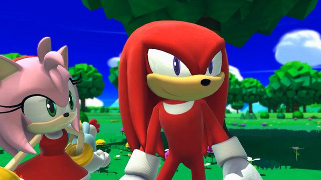 File:Knuckles in Lost World.png