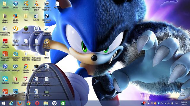 File:NOS's Laptop Screen (3).png