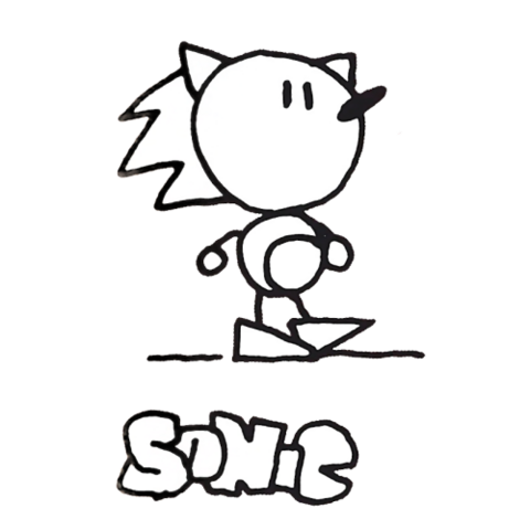 File:Sketch-Sonic-I.png