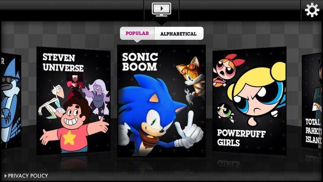 File:Sonic-Boom-Nibroc-Rock.jpg