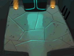 File:Zoah Colony Location 3.png