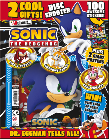 File:All about Sonic.png