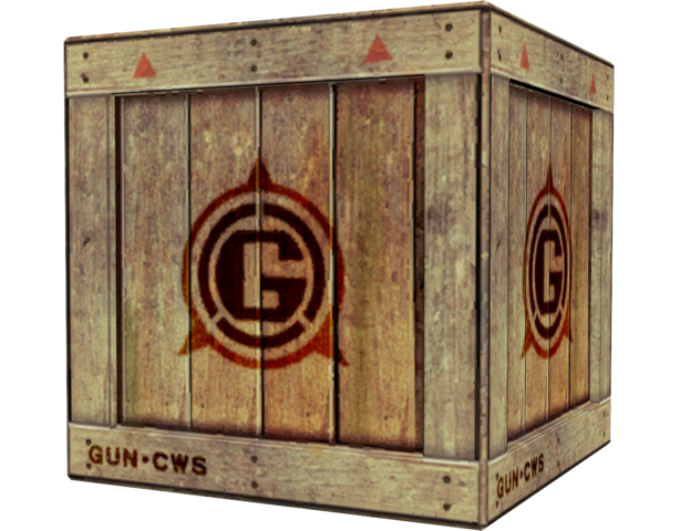File:COntainer1.png