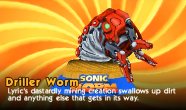 File:Driller Worm SC.png