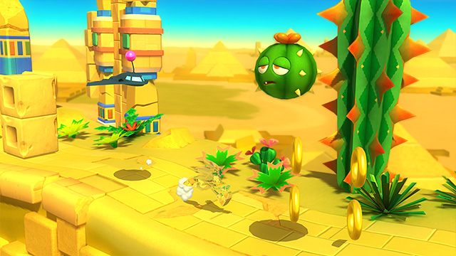 File:Flying Cactus.png