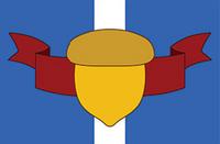 Mobotropolis flag
