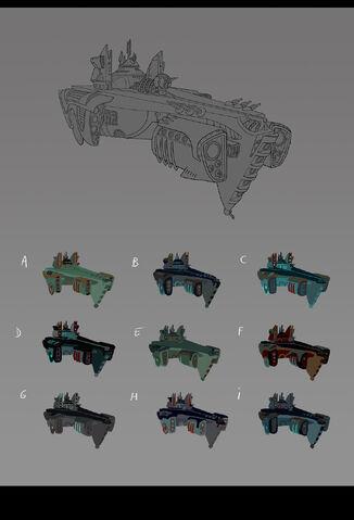File:RoL Concept Artwork 142.jpg