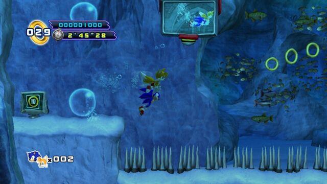 File:Sonic-4-Episode-2-White-Park-3.jpg