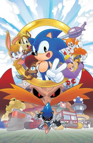 File:Sonic Legacy 2 raw cover.jpg