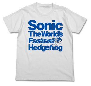 File:Sonicshirt2.jpg