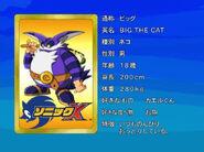 Sonicx-ep27-eye1