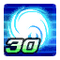 Air - 30 (Sonic Riders)