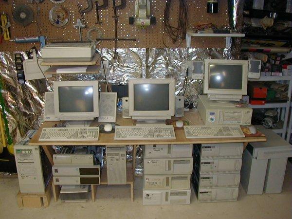 File:Computer lab1.jpg