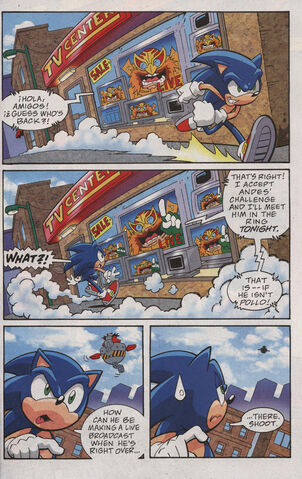 File:Sonic X issue 31 page 5.jpg
