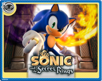 File:Sonic and the Secret Rings Online Card.png