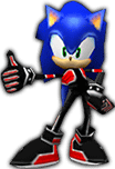 File:Sonicdressed as shadow.png