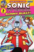 ASDE Bunny Blast 01