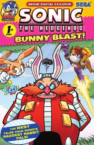 File:ASDE Bunny Blast 01.jpg