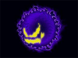 File:Concept artwork - Sonic Colors - Nintendo DS - 005 - Violet Void.png