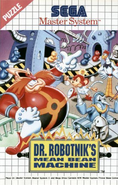 Dr-Robotniks-Mean-Bean-Machine-Master-System-PAL-Box-Art