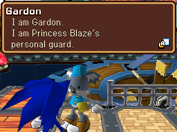File:Gardon meets Sonic v2.png