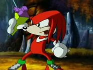 Knuckles05