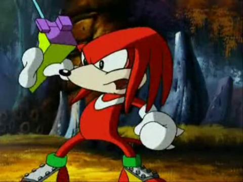 File:Knuckles05.jpg