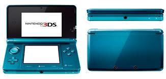 File:Nintendo3DSlightblue.jpeg