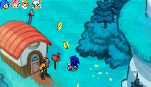 File:Sonic-chronicles-the-dark-brotherhood12.jpg