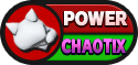 File:Sonic Runners Power Chaotix.png