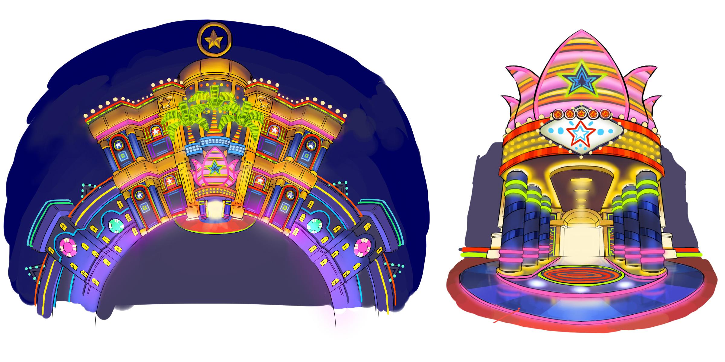 File:SLW CA Casino Concepts.jpg