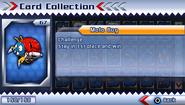 SR2 card 67