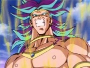 File:180px-443220-normal broly16 1 super.jpg