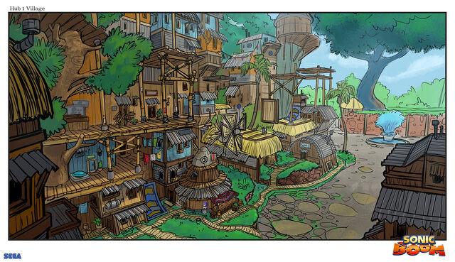 File:Hub 1 Village (Rise of Lyric).jpg