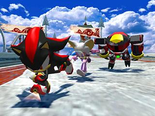 File:Sonic Heroes Screenshot - 8.jpg