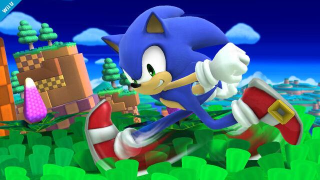 File:Sonicrunlost.jpg